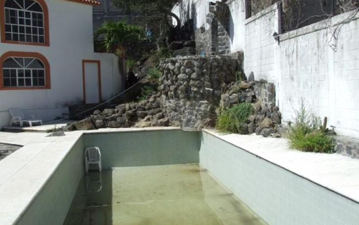 Foto de casa en venta en  , burgos bugambilias, temixco, morelos, 1092209 No. 04