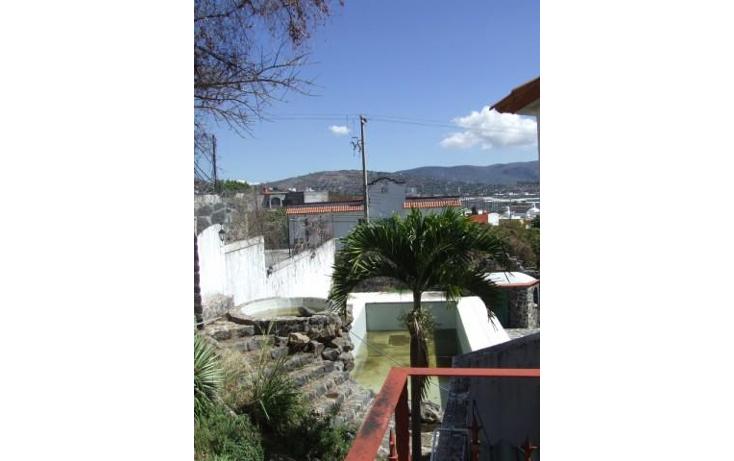 Foto de casa en venta en  , burgos bugambilias, temixco, morelos, 1092209 No. 05