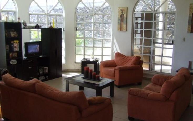 Foto de casa en venta en  , burgos bugambilias, temixco, morelos, 1092209 No. 06