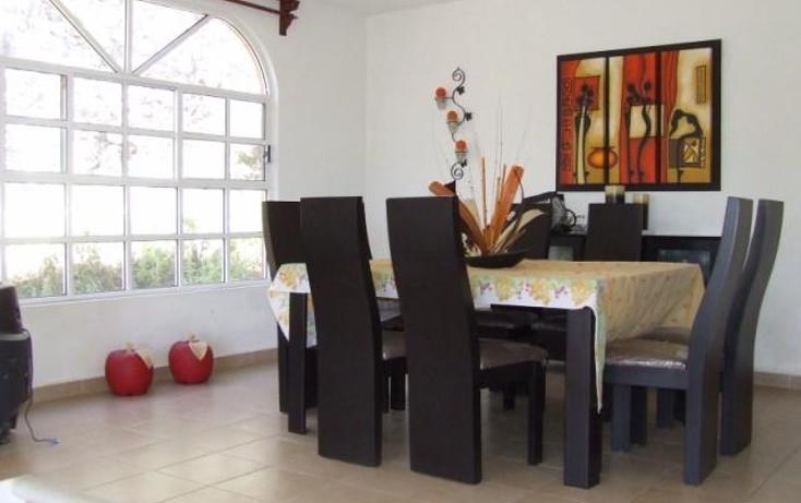 Foto de casa en venta en  , burgos bugambilias, temixco, morelos, 1092209 No. 07