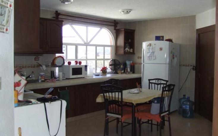 Foto de casa en venta en  , burgos bugambilias, temixco, morelos, 1092209 No. 08