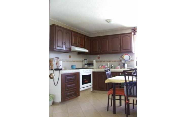 Foto de casa en venta en  , burgos bugambilias, temixco, morelos, 1092209 No. 09