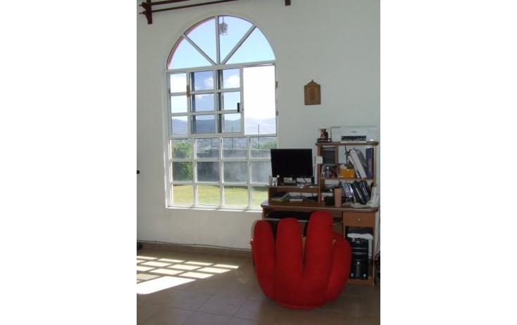 Foto de casa en venta en  , burgos bugambilias, temixco, morelos, 1092209 No. 10