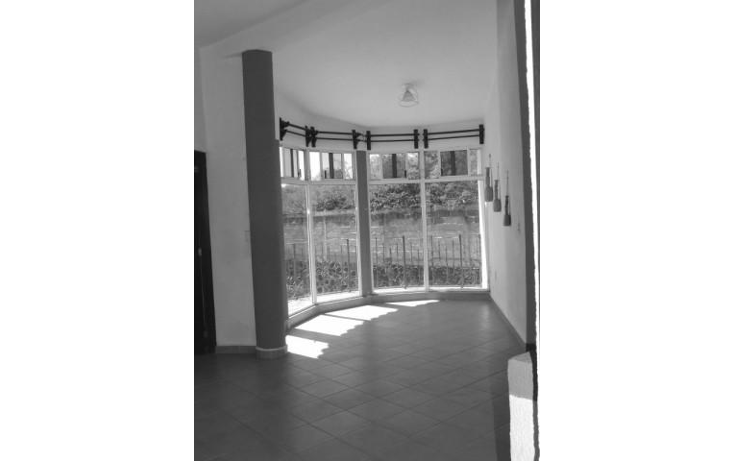 Foto de casa en venta en  , burgos bugambilias, temixco, morelos, 1092209 No. 11
