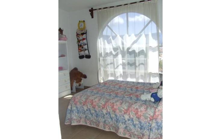 Foto de casa en venta en  , burgos bugambilias, temixco, morelos, 1092209 No. 12