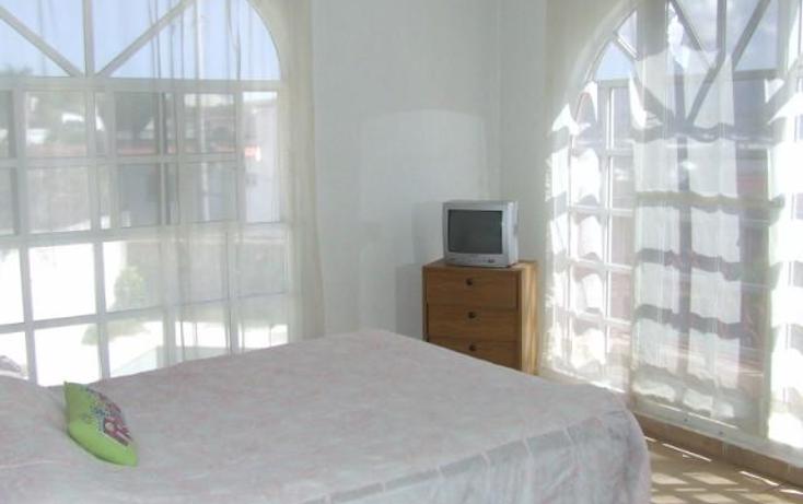 Foto de casa en venta en  , burgos bugambilias, temixco, morelos, 1092209 No. 13