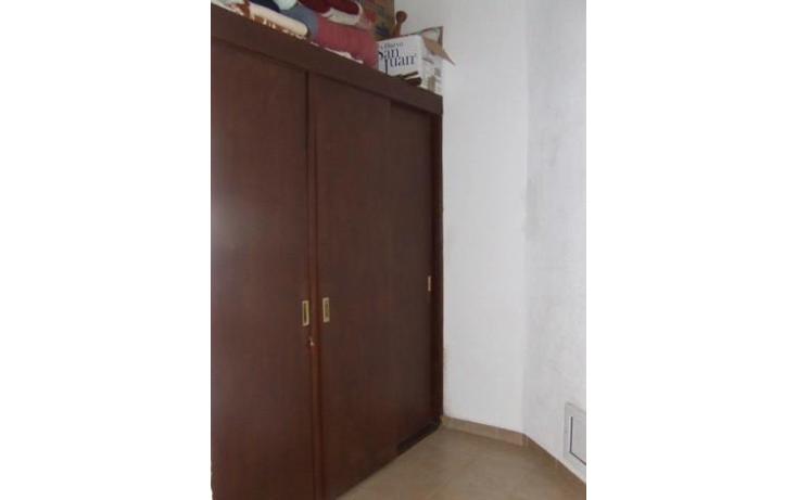 Foto de casa en venta en  , burgos bugambilias, temixco, morelos, 1092209 No. 14