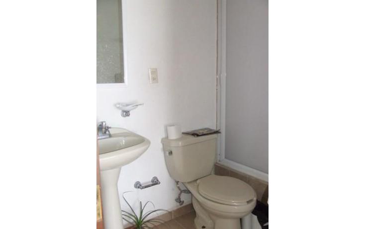 Foto de casa en venta en  , burgos bugambilias, temixco, morelos, 1092209 No. 15