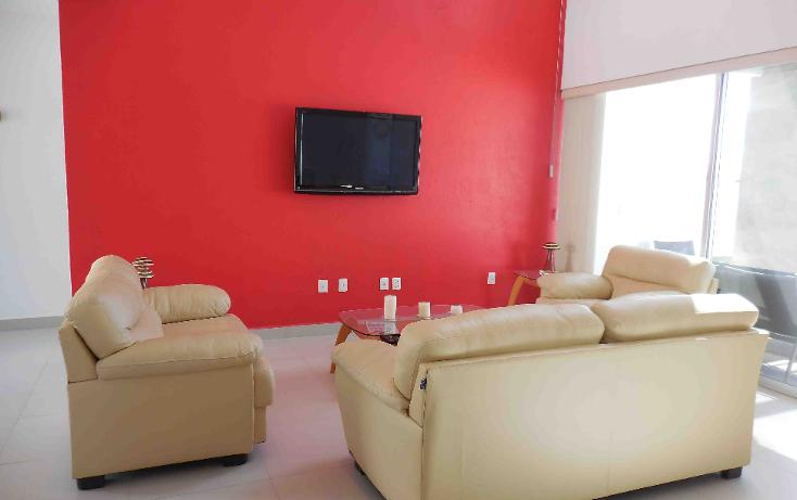 Foto de casa en venta en  , burgos bugambilias, temixco, morelos, 1095833 No. 04