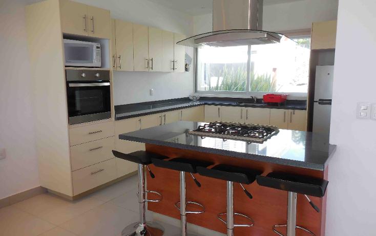 Foto de casa en venta en  , burgos bugambilias, temixco, morelos, 1095833 No. 05