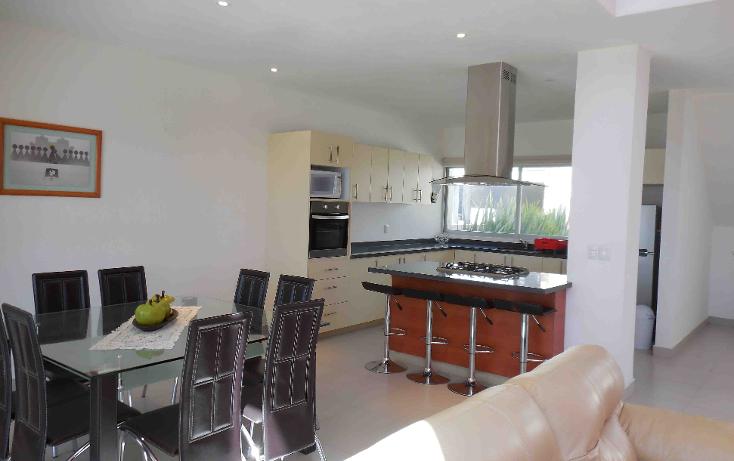 Foto de casa en venta en  , burgos bugambilias, temixco, morelos, 1095833 No. 06