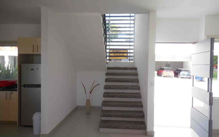 Foto de casa en venta en  , burgos bugambilias, temixco, morelos, 1095833 No. 08