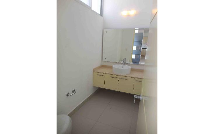 Foto de casa en venta en  , burgos bugambilias, temixco, morelos, 1095833 No. 09