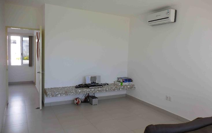 Foto de casa en venta en  , burgos bugambilias, temixco, morelos, 1095833 No. 11