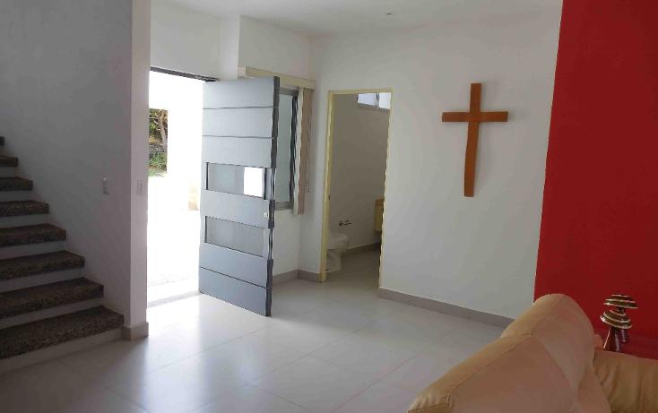 Foto de casa en venta en  , burgos bugambilias, temixco, morelos, 1095833 No. 12