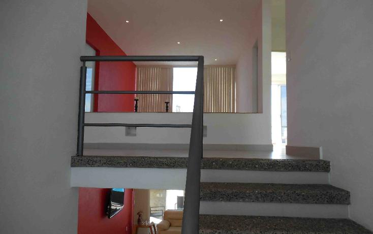 Foto de casa en venta en  , burgos bugambilias, temixco, morelos, 1095833 No. 14