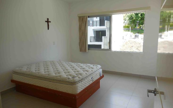 Foto de casa en venta en  , burgos bugambilias, temixco, morelos, 1095833 No. 15