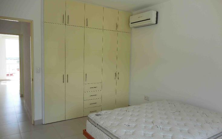 Foto de casa en venta en  , burgos bugambilias, temixco, morelos, 1095833 No. 16