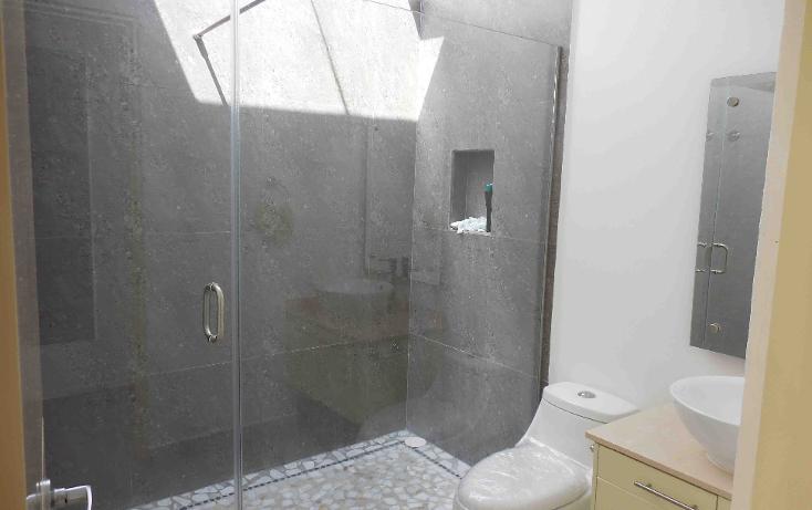 Foto de casa en venta en  , burgos bugambilias, temixco, morelos, 1095833 No. 17