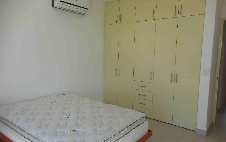 Foto de casa en venta en  , burgos bugambilias, temixco, morelos, 1095833 No. 20