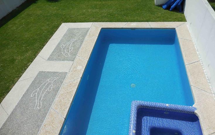 Foto de casa en venta en  , burgos bugambilias, temixco, morelos, 1095833 No. 22