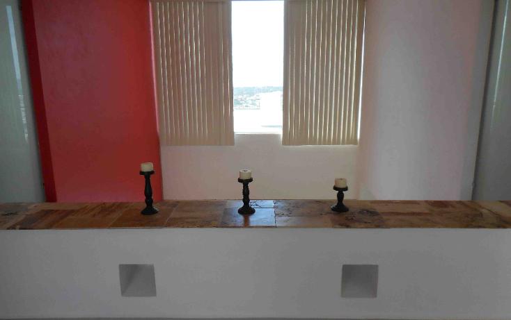 Foto de casa en venta en  , burgos bugambilias, temixco, morelos, 1095833 No. 23
