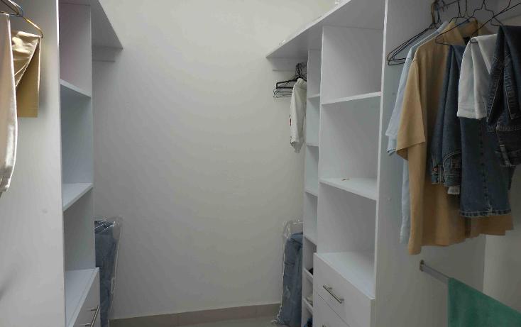 Foto de casa en venta en  , burgos bugambilias, temixco, morelos, 1095833 No. 25