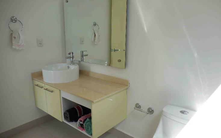 Foto de casa en venta en  , burgos bugambilias, temixco, morelos, 1095833 No. 27