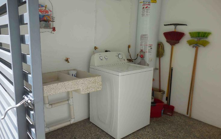 Foto de casa en venta en  , burgos bugambilias, temixco, morelos, 1095833 No. 29
