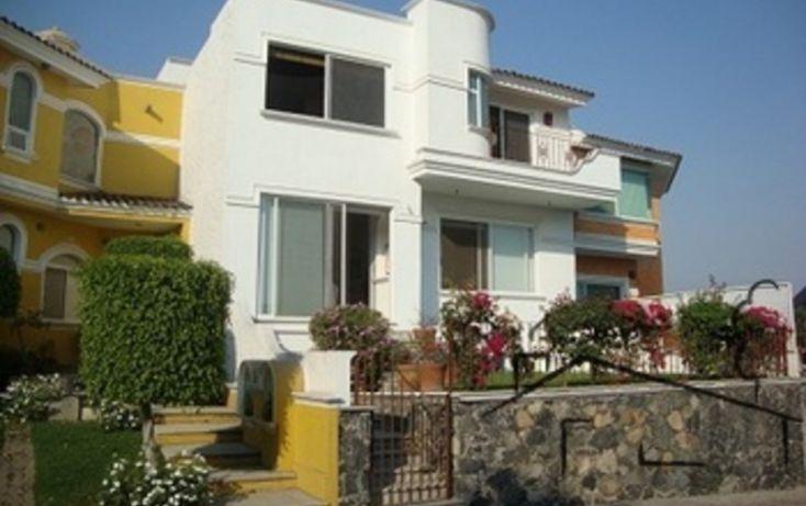 Foto de casa en condominio en renta en, burgos bugambilias, temixco, morelos, 1095853 no 03