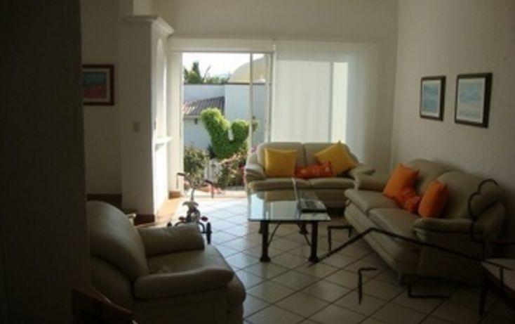 Foto de casa en condominio en renta en, burgos bugambilias, temixco, morelos, 1095853 no 09