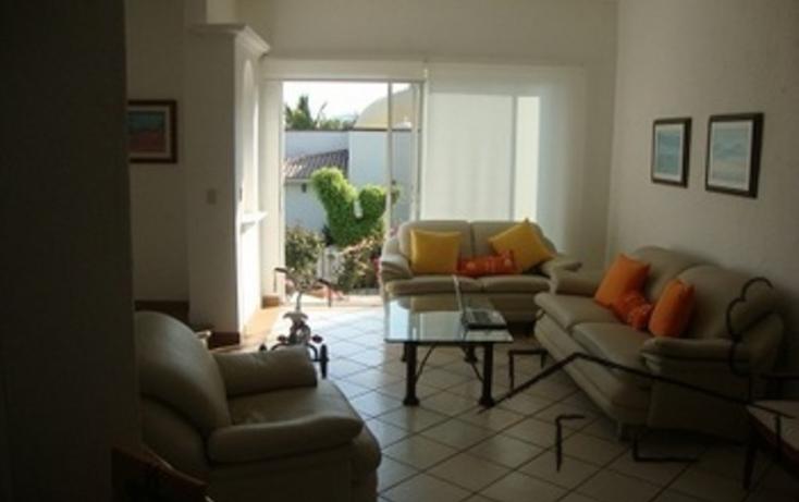 Foto de casa en renta en  , burgos bugambilias, temixco, morelos, 1095853 No. 09