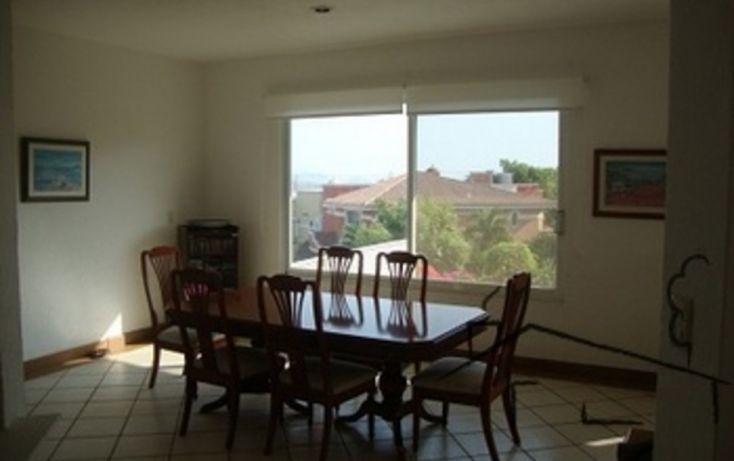 Foto de casa en condominio en renta en, burgos bugambilias, temixco, morelos, 1095853 no 10