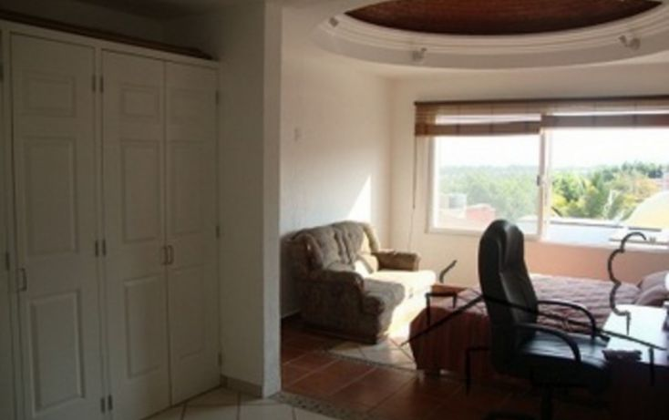 Foto de casa en condominio en renta en, burgos bugambilias, temixco, morelos, 1095853 no 12