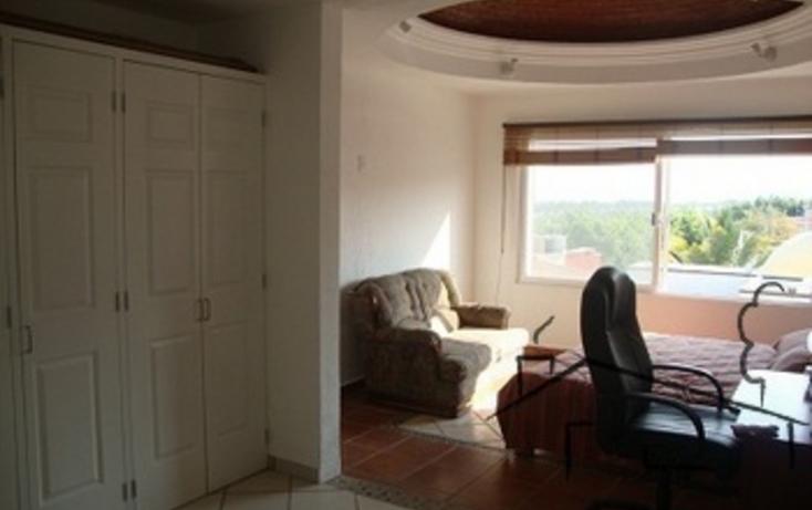 Foto de casa en renta en  , burgos bugambilias, temixco, morelos, 1095853 No. 12