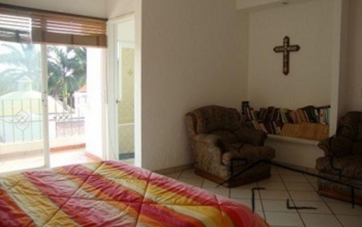 Foto de casa en condominio en renta en, burgos bugambilias, temixco, morelos, 1095853 no 14