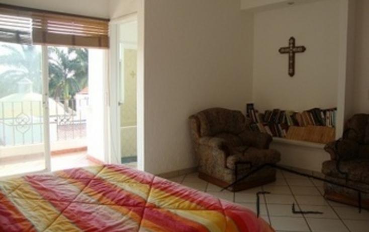 Foto de casa en renta en  , burgos bugambilias, temixco, morelos, 1095853 No. 14