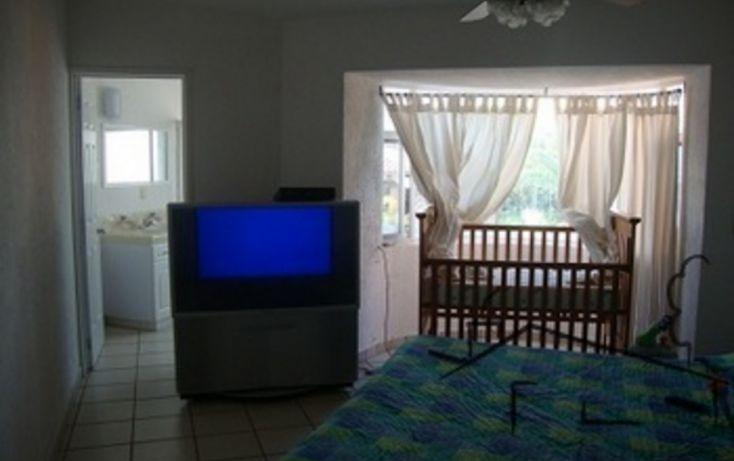 Foto de casa en condominio en renta en, burgos bugambilias, temixco, morelos, 1095853 no 15