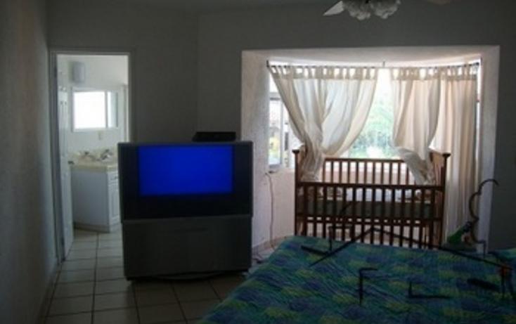 Foto de casa en renta en  , burgos bugambilias, temixco, morelos, 1095853 No. 15
