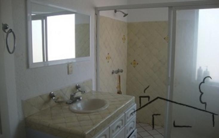 Foto de casa en renta en  , burgos bugambilias, temixco, morelos, 1095853 No. 16