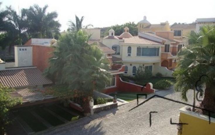 Foto de casa en renta en  , burgos bugambilias, temixco, morelos, 1095853 No. 20