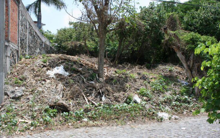 Foto de terreno habitacional en venta en, burgos bugambilias, temixco, morelos, 1098933 no 01