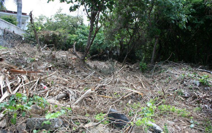 Foto de terreno habitacional en venta en, burgos bugambilias, temixco, morelos, 1098933 no 02
