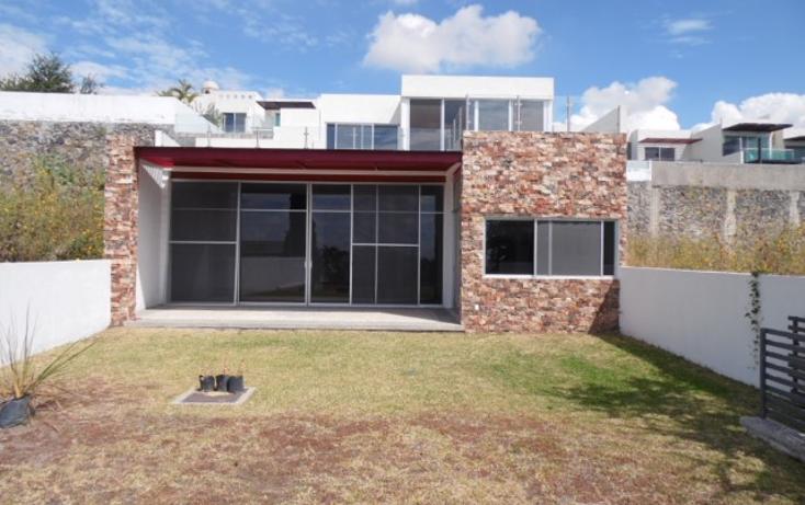 Foto de casa en venta en  , burgos bugambilias, temixco, morelos, 1101499 No. 01