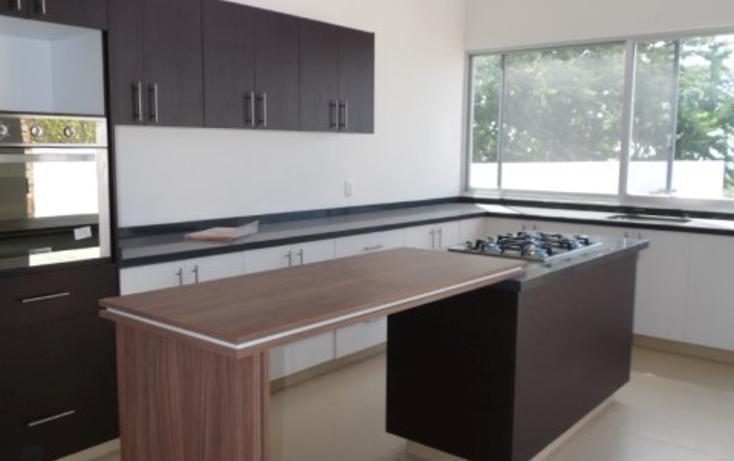 Foto de casa en venta en, burgos bugambilias, temixco, morelos, 1101499 no 02