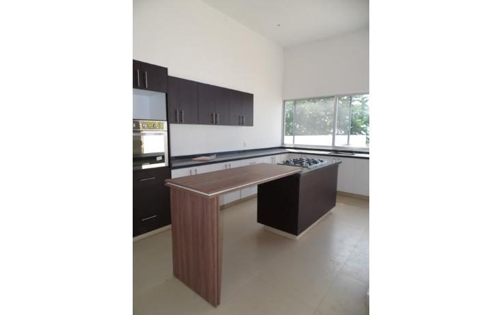 Foto de casa en venta en  , burgos bugambilias, temixco, morelos, 1101499 No. 02