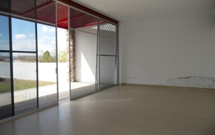Foto de casa en venta en  , burgos bugambilias, temixco, morelos, 1101499 No. 03