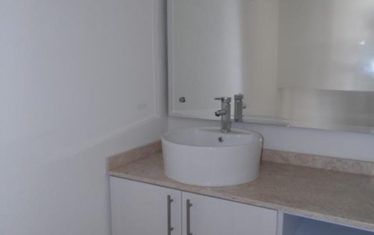 Foto de casa en venta en, burgos bugambilias, temixco, morelos, 1101499 no 04