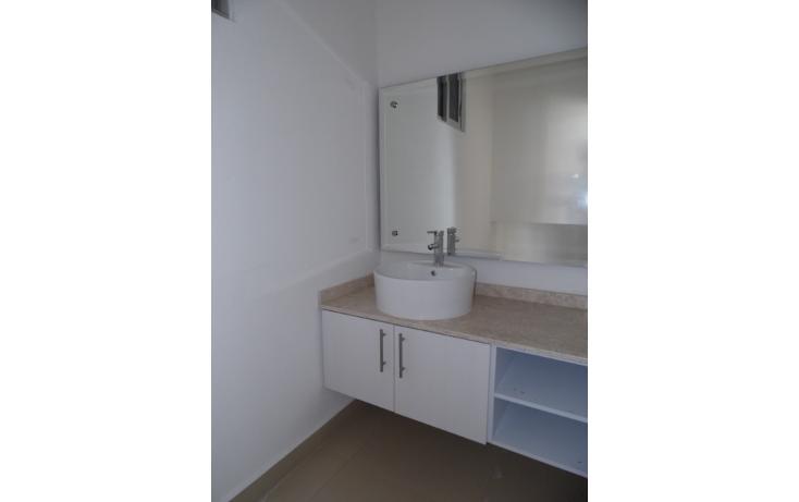 Foto de casa en venta en  , burgos bugambilias, temixco, morelos, 1101499 No. 04