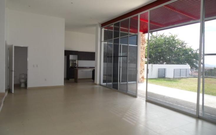 Foto de casa en venta en  , burgos bugambilias, temixco, morelos, 1101499 No. 05